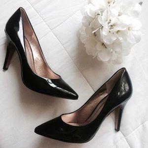 BCBGeneration black pumps / heels